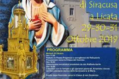 programma_licata