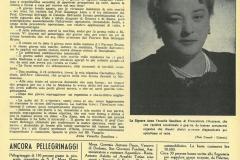 N1-1954_09