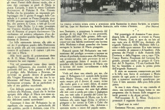 N2-1954_04