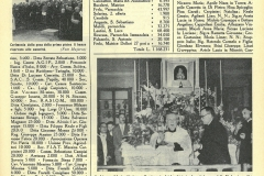 N2-1954_09