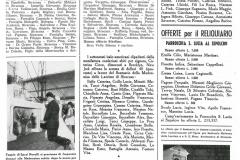 N5-5-1954_15