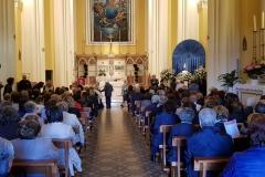 Il Reliquiario a Trepuzzi