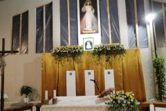 Il Reliquiario Bitritto