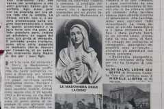 Il_Vittorioso_articolo_storico