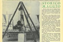Rivista n°2 del 1954